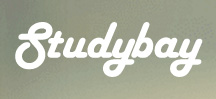 writing services from StudyBay